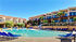 village mare hotel metamorfosi sithonia pool 1