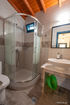 olive house elia  beach sithonia apartment 001 (9)