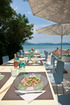 ekies_all_senses_resort_vourvourou_sithonia_halkidiki.2