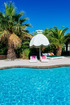 ekies_all_senses_resort_vourvourou_sithonia_halkidiki.31