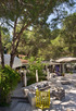 ekies_all_senses_resort_vourvourou_sithonia_halkidiki.32