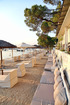 ekies_all_senses_resort_vourvourou_sithonia_halkidiki.45