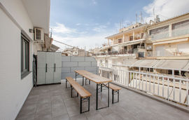 alterra vita city apartment thessaloniki 1