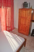 pinelopi studios potos thassos 2 bed std ground floor #3  (3)