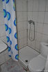 pinelopi studios potos thassos 4 bed std ground floor #2  (8)