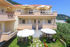 rani apartments golden beach thassos 1