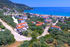 rani apartments golden beach thassos 10