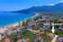 rani apartments golden beach thassos 7