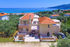 rani apartments golden beach thassos 8