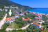 rani apartments golden beach thassos 9