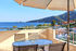 rani apartments golden beach thassos apt 1.2