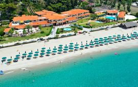 possidi holidays resort suites possidi kassandra.1