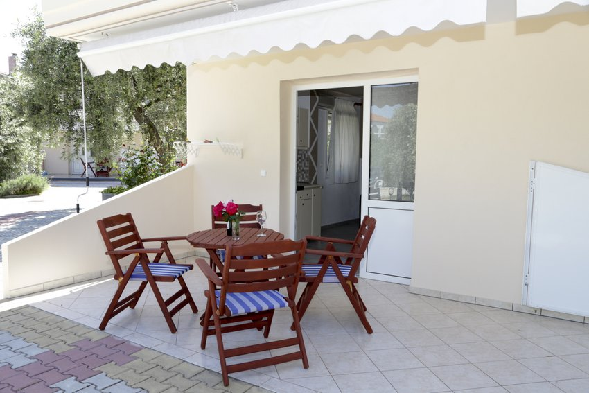mythos bungalows 3 bed stds potos thassos  (1)