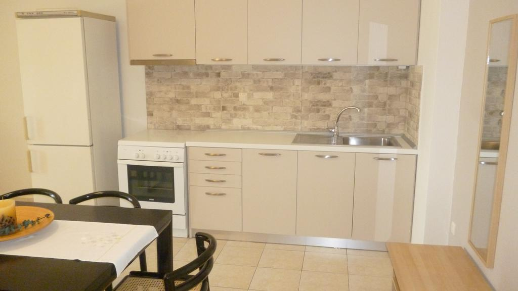 onar apartment palio kavala  (11)