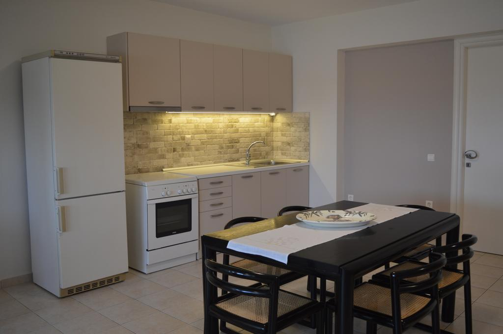 onar apartment palio kavala  (13)