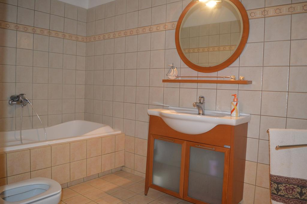 onar apartment palio kavala  (14)