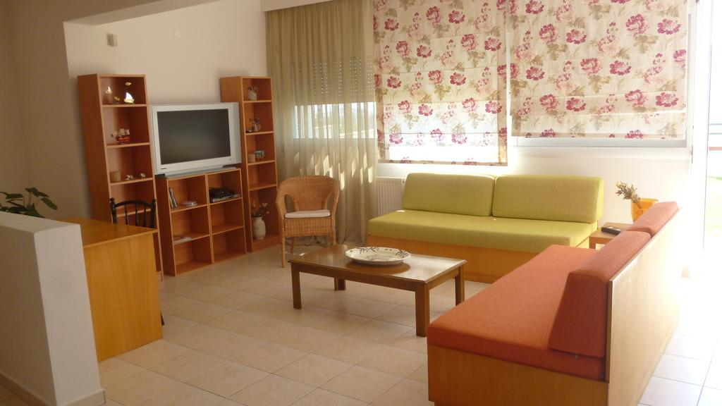 onar apartment palio kavala  (2)