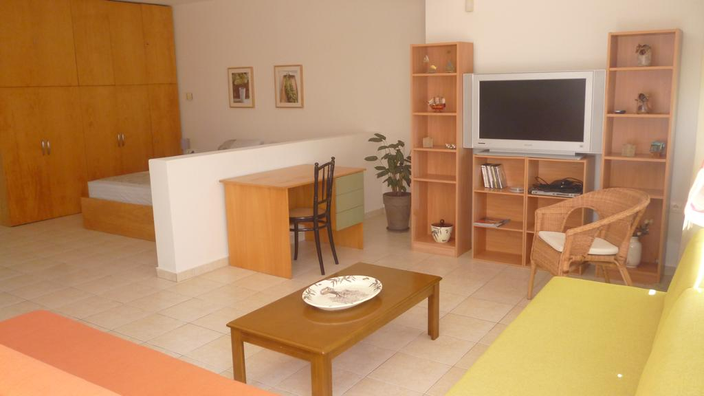 onar apartment palio kavala  (5)