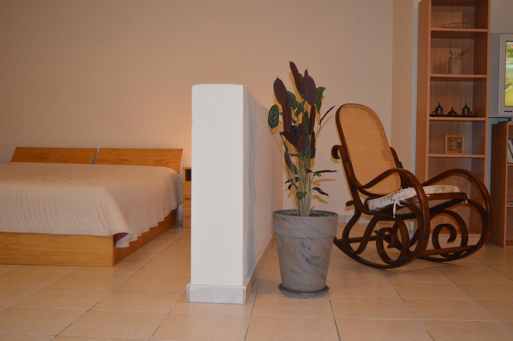 onar apartment palio kavala  (6)