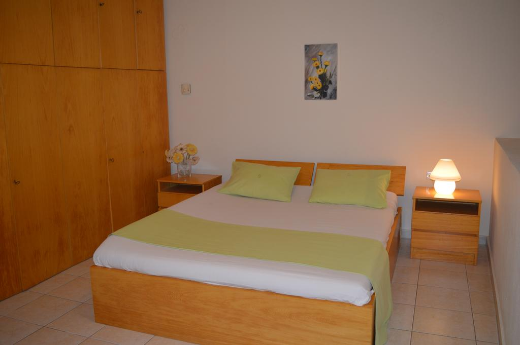 onar apartment palio kavala  (7)
