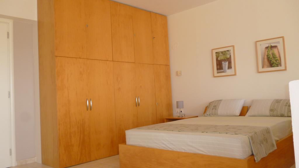 onar apartment palio kavala  (8)