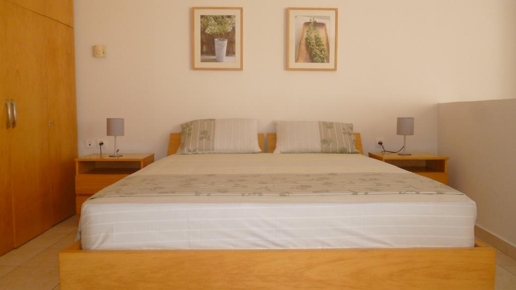 onar apartment palio kavala  (9)