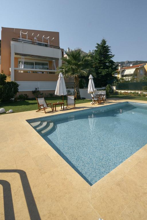 onar apartment palio kavala poolside  (1)