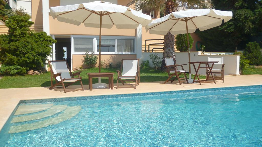 onar apartment palio kavala poolside  (2)