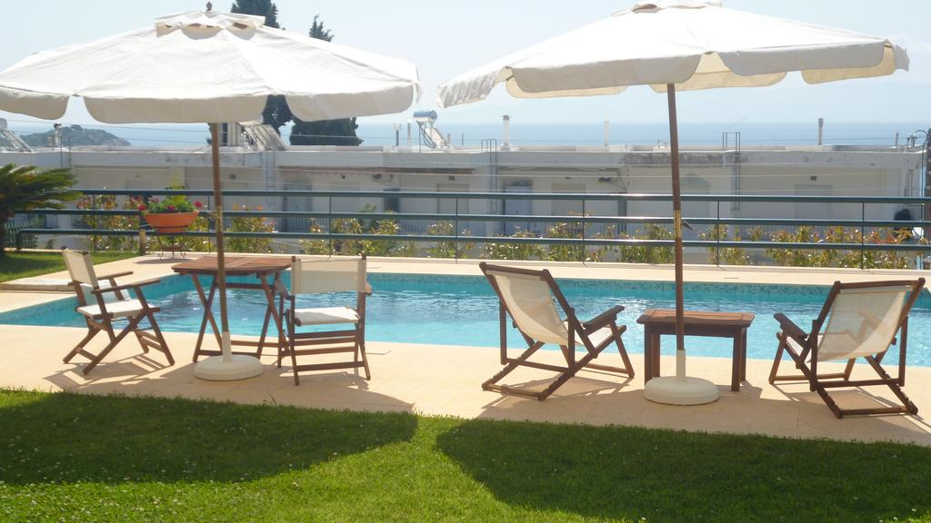 onar apartment palio kavala poolside  (3)