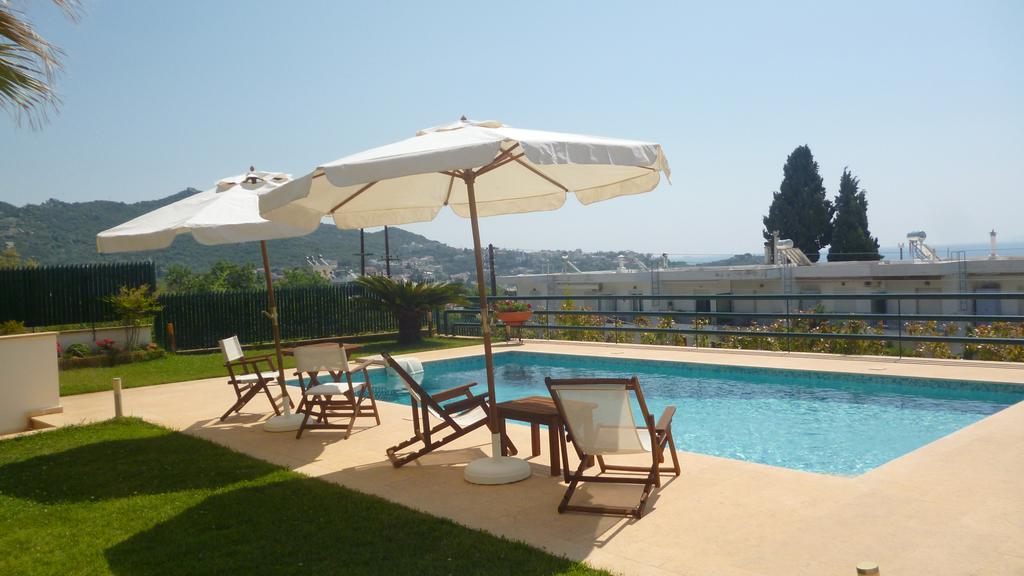 onar apartment palio kavala poolside  (4)