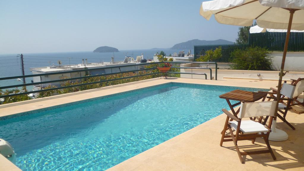 onar apartment palio kavala poolside  (6)