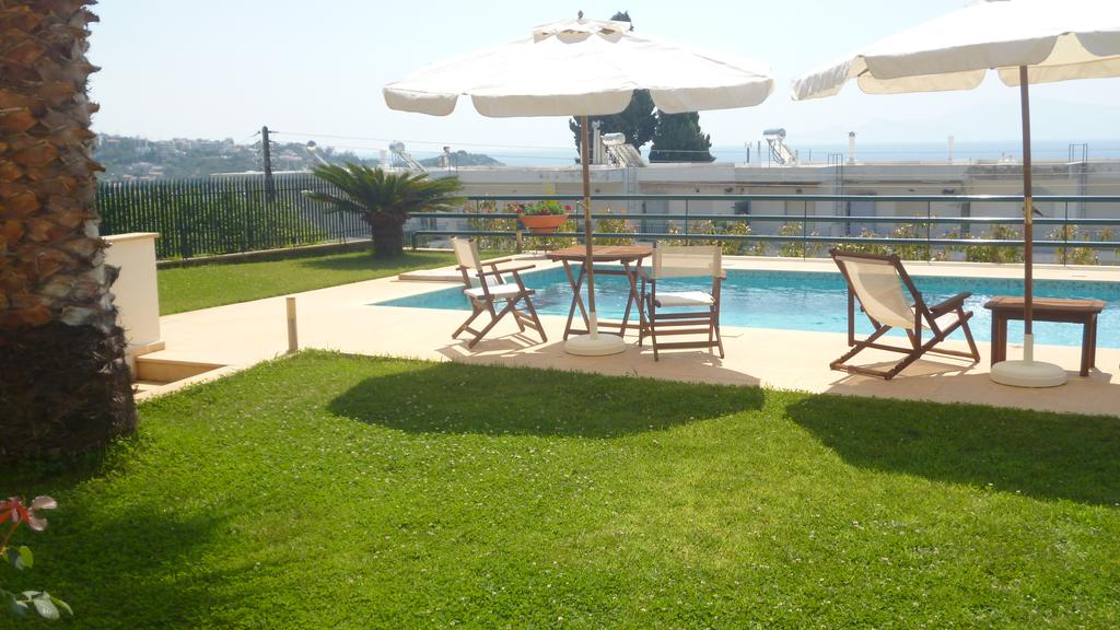 onar apartment palio kavala poolside  (7)