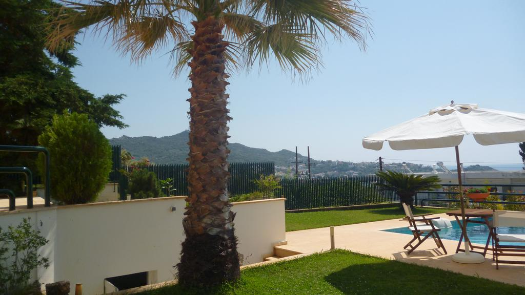 onar apartment palio kavala poolside  (8)