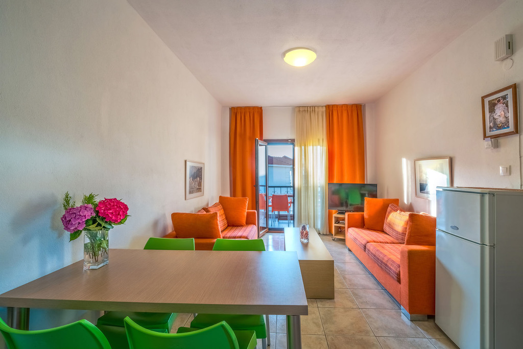 akrathos houses polichrono kassandra 4 bed apartment loft type b 12