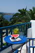 alexander_the_great_beach_hotel_kriopigi_kassandra_halkidiki.16