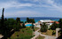 alexander_the_great_beach_hotel_kriopigi_kassandra_halkidiki.33
