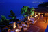 alexander_the_great_beach_hotel_kriopigi_kassandra_halkidiki.36