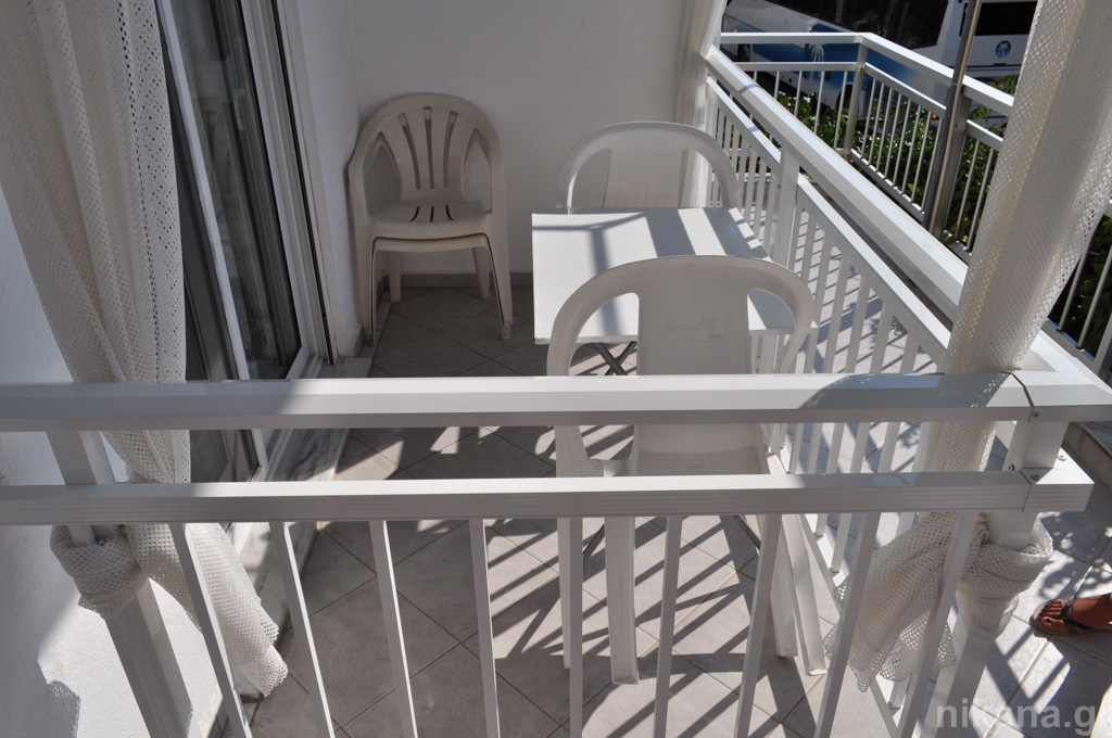anna rooms potos thassos 4 bed apt 1st floor #9  (16)
