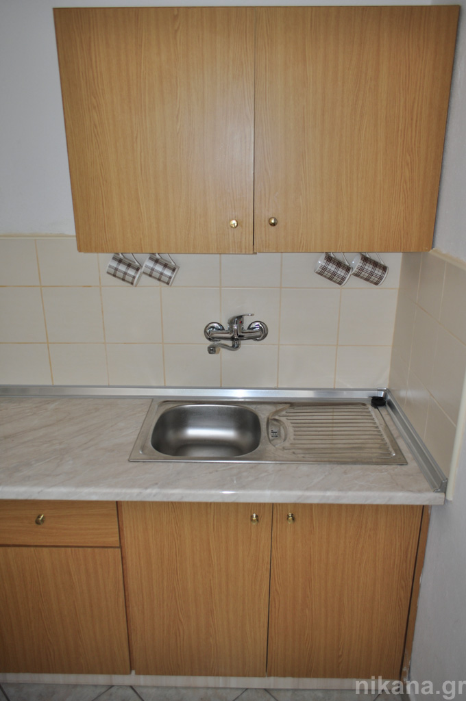 anna rooms potos thassos 4 bed std high ground floor #3  (6)