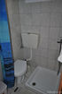 anna rooms potos thassos 2 bed std 1st floor entrance from balcony  (7)