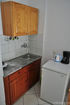 anna rooms potos thassos 3 bed std high ground floor #1  (6)