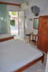 anna rooms potos thassos 3 bed std high ground floor #2  (7)