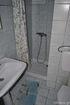 anna rooms potos thassos 3 bed std high ground floor #2  (9)