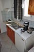 anna rooms potos thassos 4 bed apt 1st floor #9  (10)