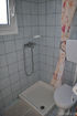anna rooms potos thassos 4 bed apt 1st floor #9  (14)