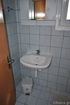 anna rooms potos thassos 4 bed apt 1st floor #9  (15)