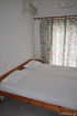 anna rooms potos thassos 4 bed apt 1st floor #9  (4)