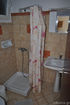 anna rooms potos thassos 4 bed std high ground floor #3  (9)