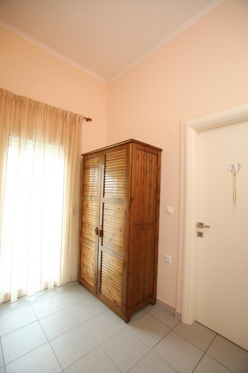 pavlidis stavros rooms siviri kassandra 4 bed comfort apartment 5
