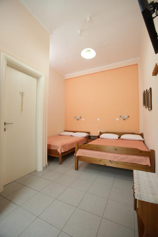 pavlidis stavros rooms siviri kassandra 4 bed comfort apartment 6